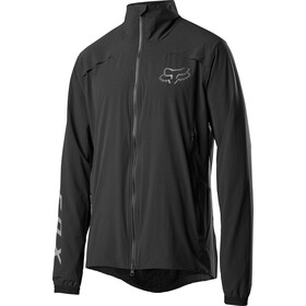 Fox Flexair Pro Fire Alpha Chaqueta Hombre, black